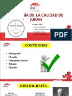 trilogia-de-juran (1).pptx