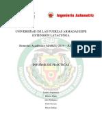 INFORME DE PRÁCTICAS METROLOGÍA (1) (1).docx
