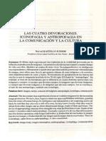 3-las_cuatro_devoraciones_iconofagia_y_antropofagia_en_la_comunicacion_y_la_cultura.pdf