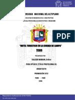 Salazar_Mamani_Arthur.pdf
