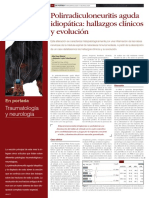 Polirradiculitis-Argos-185.pdf
