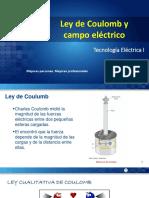 2._Ley_de_Coulomb_-_Campo_eléctrico.pdf