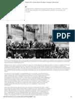 Trabalhadores_uni-vos.pdf
