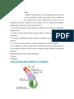 TEORIA ATOMICA.docx