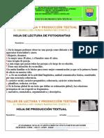 HOJA DIGITAL TALLER 02.docx