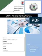 DEBER-DE-CONTABILIDAD-GENERAL-4.docx