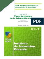 par actividades.pdf