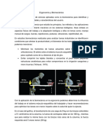 Ergonomía y Biomecánica.docx