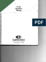 MANUAL CAMTRONICS.pdf