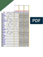 Llocs equip 2019 (5).pdf
