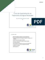 PUCP_Tratamiento_de_aguas_residuales.pdf