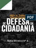 EaD Conceitos e Historia No Brasil e No Mundo_Lucineia Alves