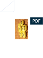 have a nice day.pdf
