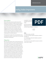 PB-Viscosity Index 3065 US Tcm20-107541
