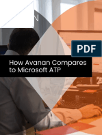 How-Avanan-Compares-to-Microsoft-ATP.pdf