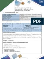 Guia de actividades fase 4 - Post-tarea. Evaluación final del curso.docx