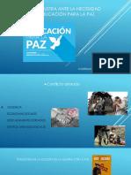 DIAPOSITIVAS DE CONTEXTOS.pptx