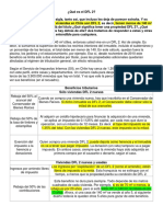 Qué es el DFL 2.pdf