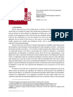 2017 RFlores De la séquentialité et de la progression narratives.pdf