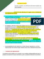 info cloruro.docx