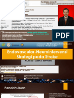 5c57925c00050-neurointervensi-stroke-anestesi.pdf