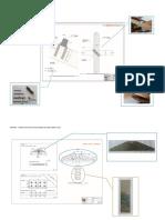 PCA-Especificacoes Tecnicas_Estaleiro 26-03-2016
