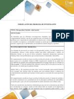 Anexo 2 Formato de Entrega - Paso 2