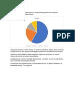 Caso estudio elementos administracion.docx