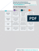 RúbricaTaller1_Blackboard.pdf