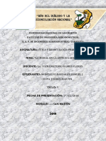 EXPOSICIÓN DE ETICA WORD.docx