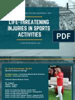 5c5793bedc19e-life-threatening-in-sport-activities---dr-andi-spko.pdf