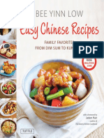 0804841470 easy chinese recipes.pdf