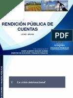 Pres.Rend.Pub.Cuentas_Mtro(17.10.17).pdf