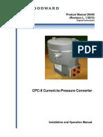 CPC_II_26448_L[1].pdf