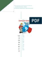 TIPOS DE IMPORTACION.docx