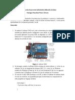 Práctica 4 Automatización de procesos industriales utilizando Arduino (1).docx