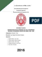 INFORME TECNICO UNI ENTREGAR.docx