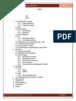 348626557-Informe-de-Conteo-Vehicular-CH-FE-Presentado-28-11-14.docx