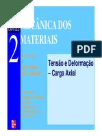 Aula04 RM Cap02 RM EsforcoAxial.pdf