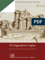 El Ingeniero Espia.pdf