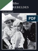 30230_Vidas_rebeldes