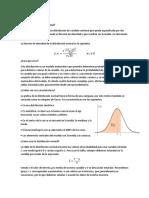 Investigacion de Prueba de hipótesis con dos muestras y varias muestras de datos numéricos.docx