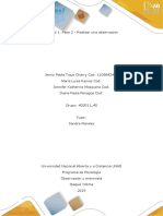 Borrador_Trabajo colaborativo_paso 2.docx