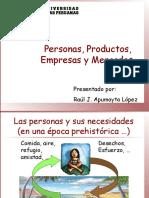 RESUMEN-DEL-TEMA-1.pptx