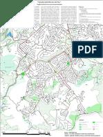 PUP II- PRANCHA 01.pdf