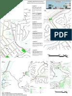PUP II- PRANCHA 02.pdf