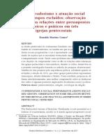 63f9790fb 2018 Conservadorismo x atuação social entre grupos excluídos Comp.pdf
