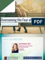 Fear-of-Intimacy.pdf