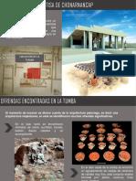 Historia Parte Jimena
