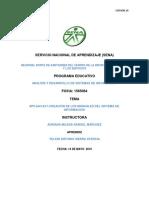 AP9-AA3-Ev1-Creación de Los Manuales Del Sistema de Información